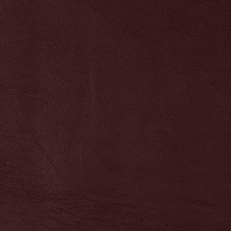 Cordoba Vinyl Wine Fabric
