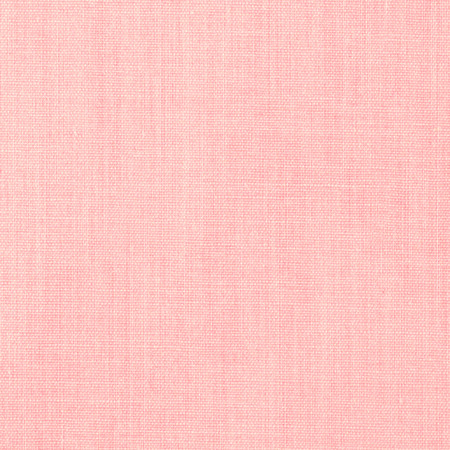 Cotton Blend Broadcloth Pink Fabric