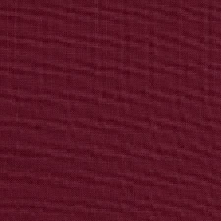 Cotton Supreme Solids Bordeaux Fabric