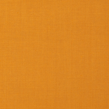 Cotton Supreme Solids Butternut Fabric