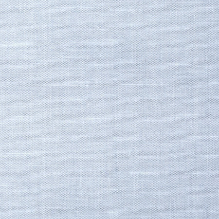 Cotton Supreme Solids Celeste Fabric