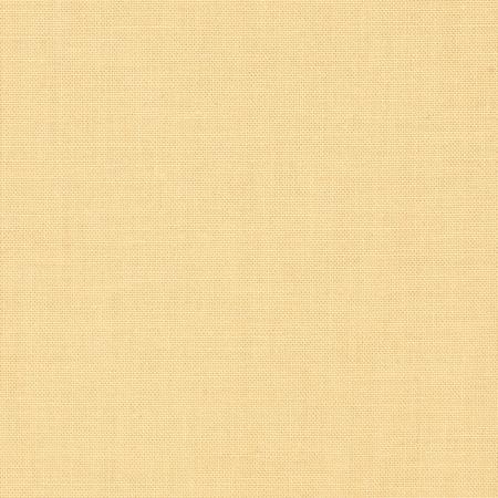 Cotton Supreme Solids Croissant Fabric