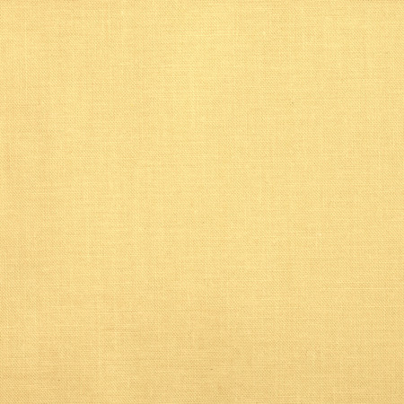 Cotton Supreme Solids Custard Fabric