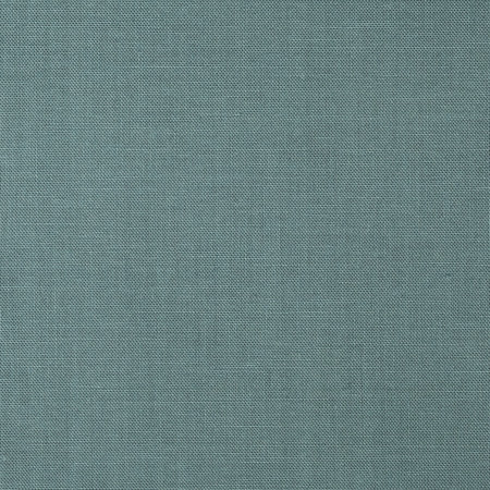 Cotton Supreme Solids Meissen Blue Fabric