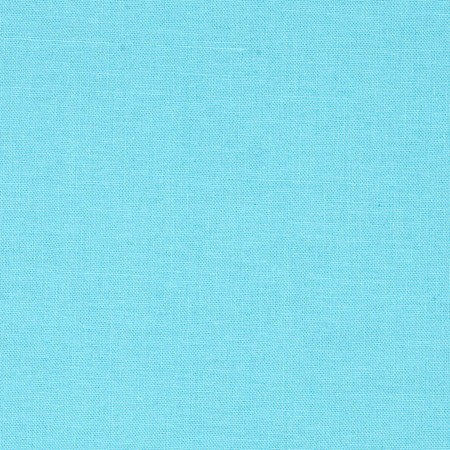 Cotton Supreme Solids Riviera Fabric