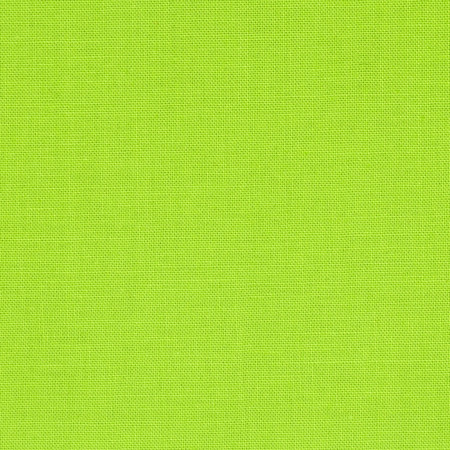 Cotton Supreme Solids Sprout Fabric