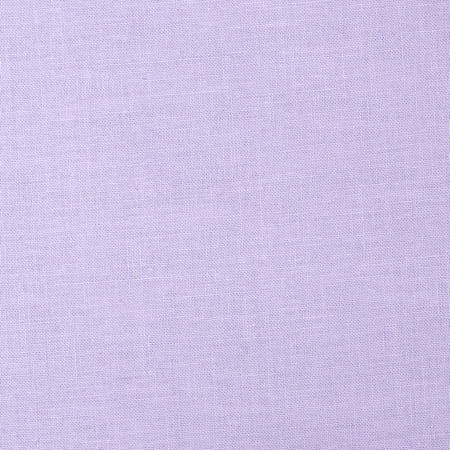 Cotton Supreme Solids Verbena Fabric