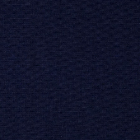 Cotton + Steel Supreme Solids Indigo Fabric By The Yard