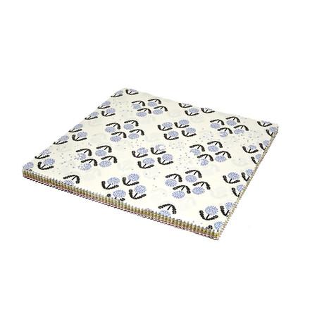 Cotton & Steel Zephyr 10'' Precut