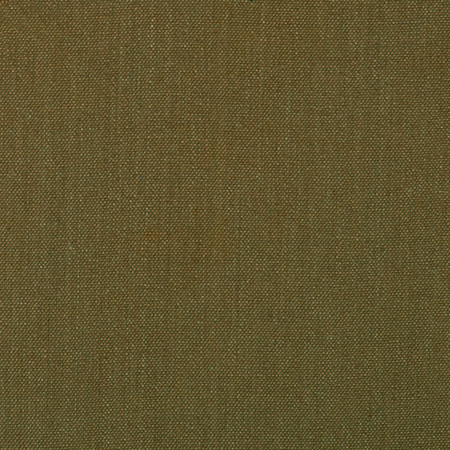 Covington Glynn Linen English Green Fabric By The Yard