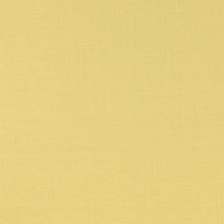 Covington Jefferson Linen Champagne Fabric