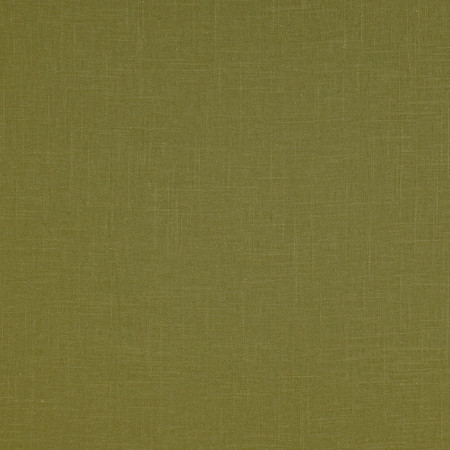 Covington Jefferson Linen English Green Fabric By The Yard