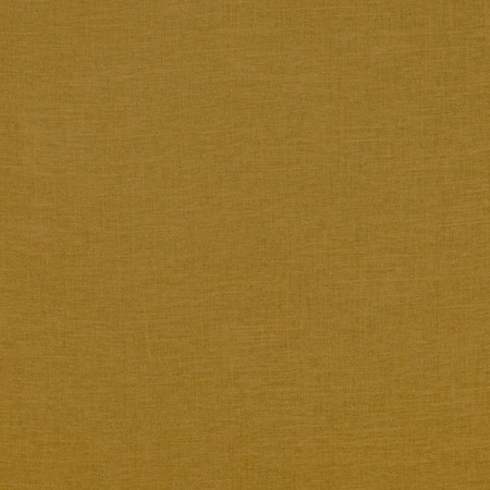 Covington Jefferson Linen Gold Fabric By The Yard