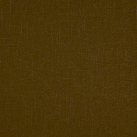 Covington Jefferson Linen Olive Fabric By The Yard