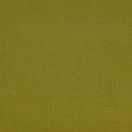 Covington Jefferson Linen Pear Fabric