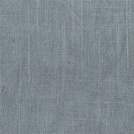 Covington Jefferson Linen Porcelain Blue Fabric By The Yard