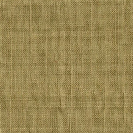 Covington Jefferson Linen Praire Fabric