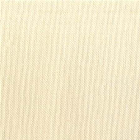 Covington Kanvastex Bone Fabric