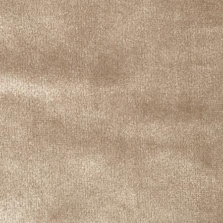 Covington Magestic Drapery Velour Henna Fabric