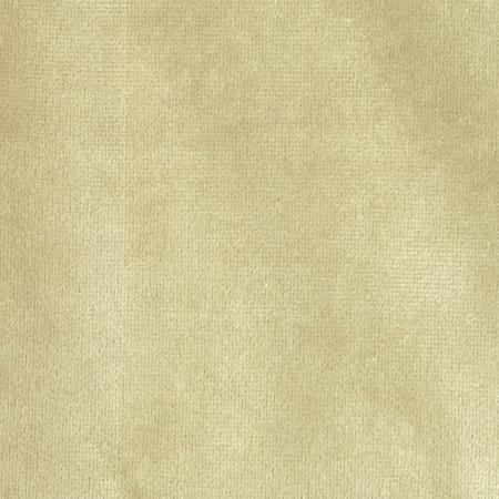 Covington Magestic Drapery Velour Stonewash Fabric