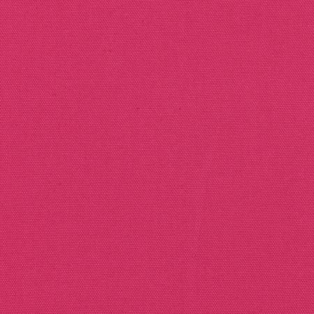 Covington Pebbletex Canvas Blossom Fabric By The Yard