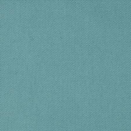 Covington Pebbletex Canvas Chambray Fabric By The Yard