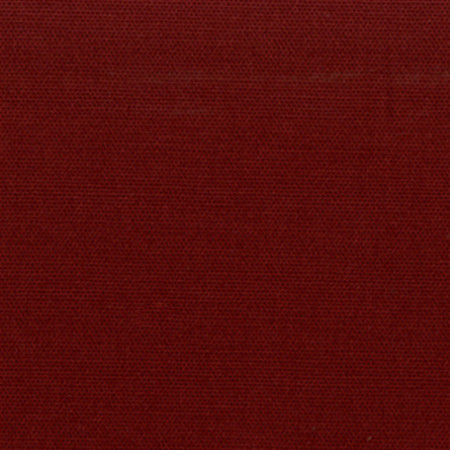 Covington Pebbletex Canvas Henna Red Fabric By The Yard