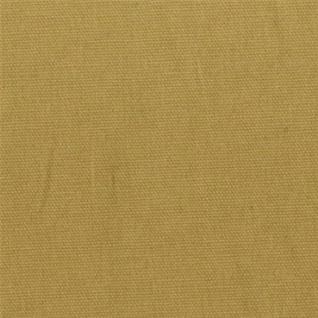 Covington Pebbletex Canvas Honey Beige Fabric By The Yard