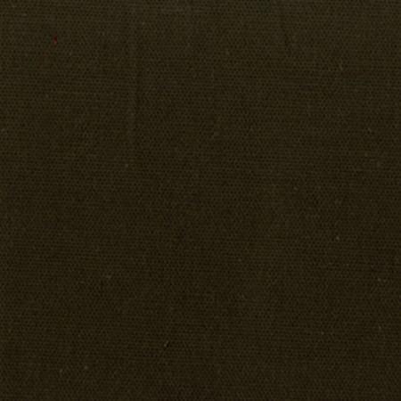 Covington Pebbletex Canvas Java Fabric