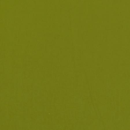 Covington Pebbletex Canvas Leaf Fabric By The Yard