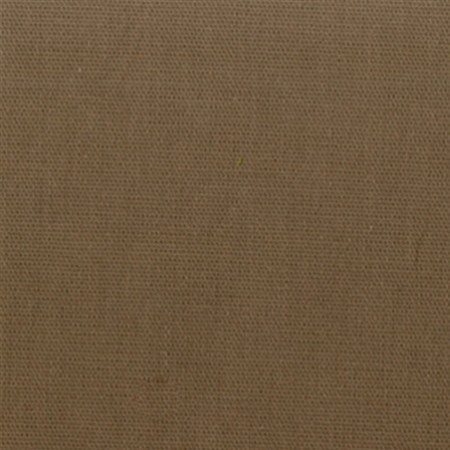 Covington Pebbletex Canvas Malibu Fabric By The Yard