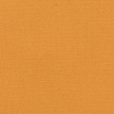 Covington Pebbletex Canvas Mimosa Fabric By The Yard