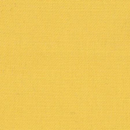 Covington Pebbletex Canvas Mustard Fabric By The Yard