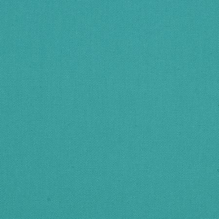 Covington Pebbletex Canvas Ocean Fabric