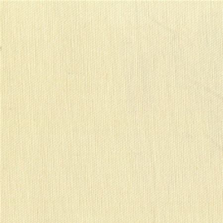 Covington Pebbletex Canvas Oyster Fabric