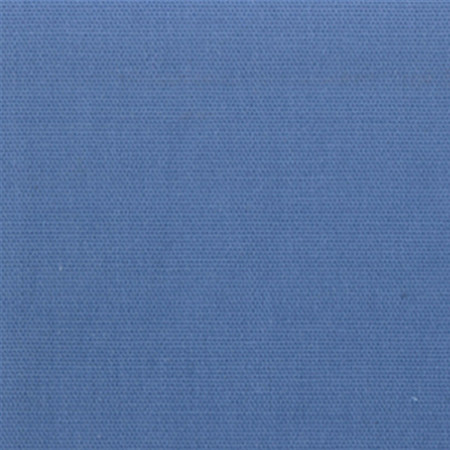 Covington Pebbletex Canvas Periwinkle Fabric By The Yard