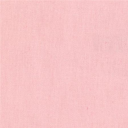 Covington Pebbletex Canvas Petal Fabric By The Yard