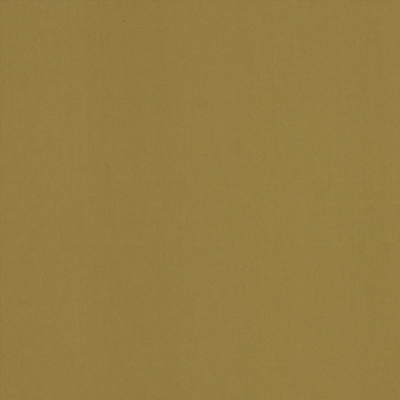 Covington Pebbletex Canvas Tan Fabric