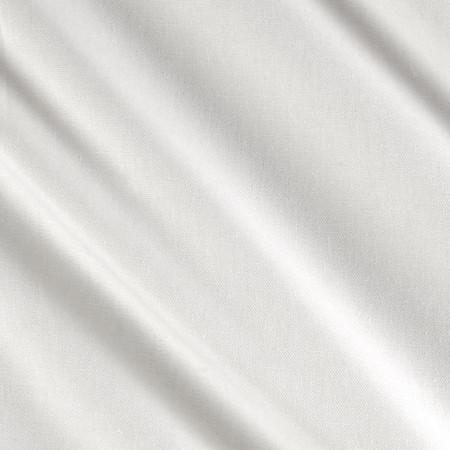 Covington Pebbletex Canvas White Fabric