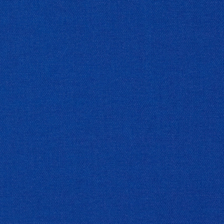 Crease Resistant Saxtwill Royal Fabric