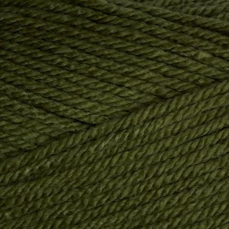 Deborah Norville Everyday Solid Yarn 15 Sagebrush