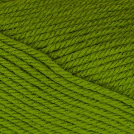 Deborah Norville Everyday Solid Yarn 16 Kiwi
