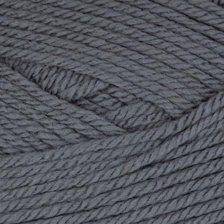 Deborah Norville Everyday Solid Yarn 24 Steel