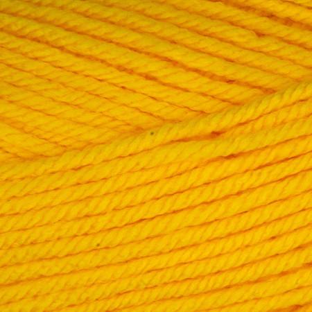 Deborah Norville Everyday Solid Yarn 27 Lemon