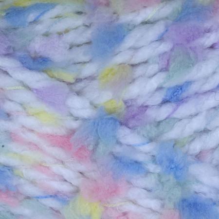 Deborah Norville Serenity Chunky Sprinkles 05 Peekaboo