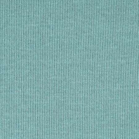 Designer Stretch Rayon Jersey Knit Seafoam Fabric