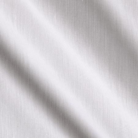 Drapery Lining Snow White Fabric