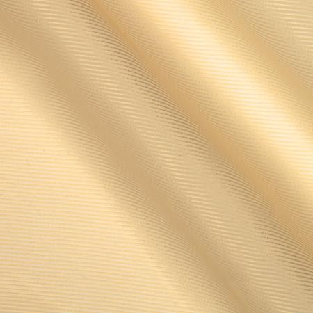 Drapery Sheers Pale Yellow Fabric