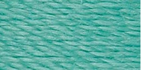 Dual Duty XP All Purpose Thread 125 YD Bright Aqua