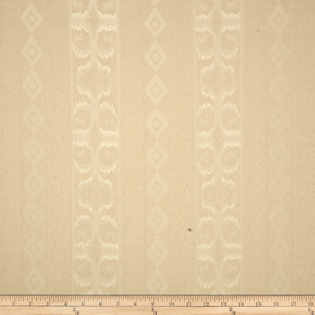 Eroica Bellagio Jacquard Natural Fabric